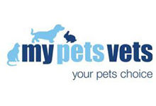 My Pets' Vets