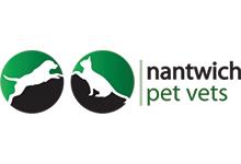 Nantwich Pet Vets