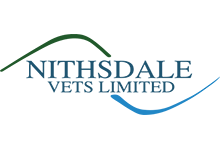 Nithsdale Vets – Thornhill