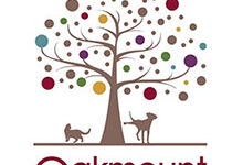 Oakmount Veterinary Centre