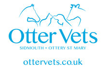 Otter Vets – Sidmouth Veterinary Centre