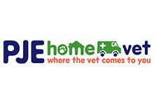 PJE Home Vet