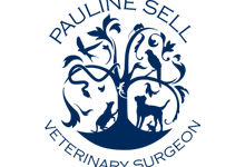 Pauline Sell Veterinary Surgeon