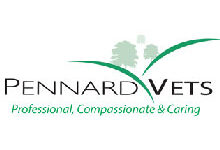 Pennard Vets – Borough Green