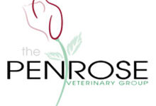 Penrose Veterinary Group – Colchester