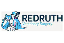 Redruth Veterinary Surgery (Duchy)