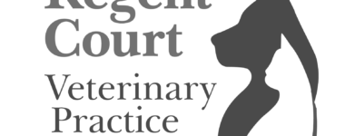 Regent Court Veterinary Practice