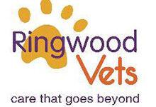 Ringwood Vets