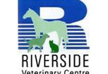 Riverside Veterinary Centre