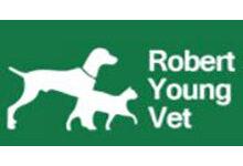 Robert Young Vet – Kelso