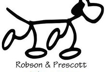 Robson & Prescott – Whorral Bank