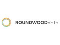 Roundwood Vets