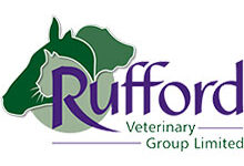 Rufford Veterinary Group – Southport, Merseyside