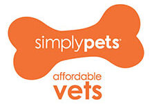 Simply Pets – Gloucester