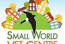 Small World Vet Centre