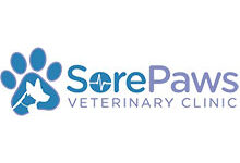 Sore Paws Veterinary Clinic – Sore Paws