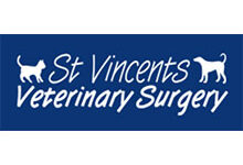St Vincents Veterinary Surgery