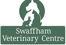 Swaffham Veterinary Centre