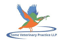 Teme Veterinary Practice – Tenbury Wells Practice