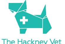 The Hackney Vet