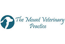 Mount Veterinary Practice