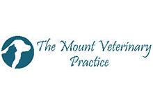 Mount Veterinary Practice