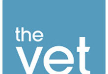 The Vet – Warrington