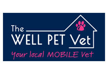 The Well Pet Vet