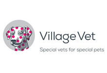 Village Vet – Palmers Green