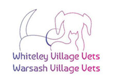 Warsash Village Vet