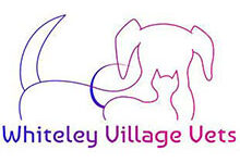 Whiteley Village Vet Centre