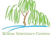 Willow Veterinary Centre – Olney