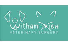 Witham View Veterinary Surgery