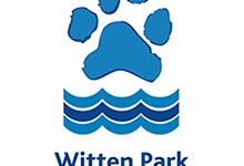Witten Park Vets – East the Water