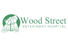 Wood Street Veterinary Group – Oakwood