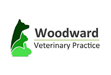 Woodward Veterinary Practice