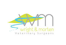 Wright & Morten – Wilmslow
