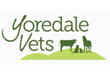 Yoredale Vets – Bedale