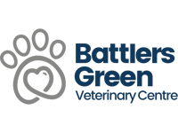 Battlers Green Vet Centre