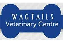 Wagtails Veterinary Centre