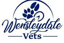 Wensleydale Vets