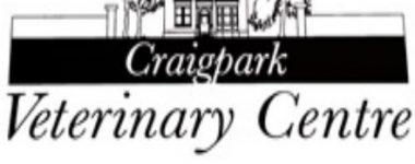 Craigpark Veterinary Centre