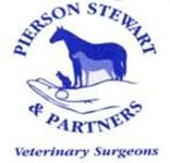 Pierson Stewart and Partners – Tenterden