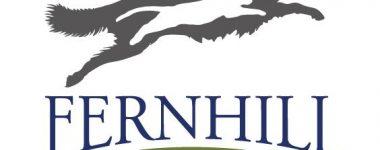 Fernhill Veterinary Clinic