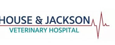 House & Jackson Veterinary Hospital – The Pet Clinic at Writtle
