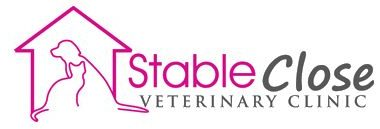 Stable Close Veterinary Clinic