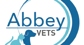 Abbey Veterinary Centre (Grimsby)