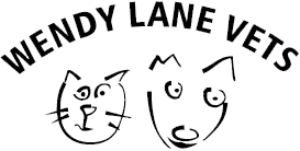 Wendy Lane Vets – Littleborough Surgery