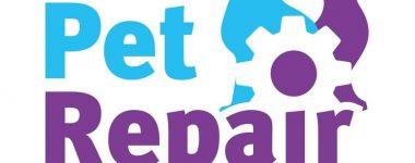 Pet Repair Vets
