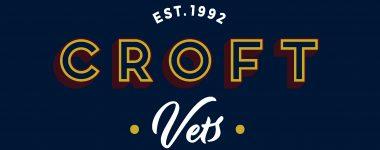Croft vets – Sheffield